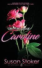 Un Mari Pour Caroline