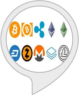 The Crypto Marketplace