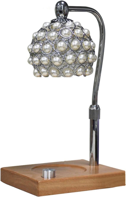 Rare JMG Candle Warmer Lamp Deluxe Electric Wax Melti Aurora Top-Down