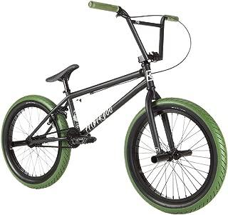 Fitbikeco 2019 FIT BMX 20