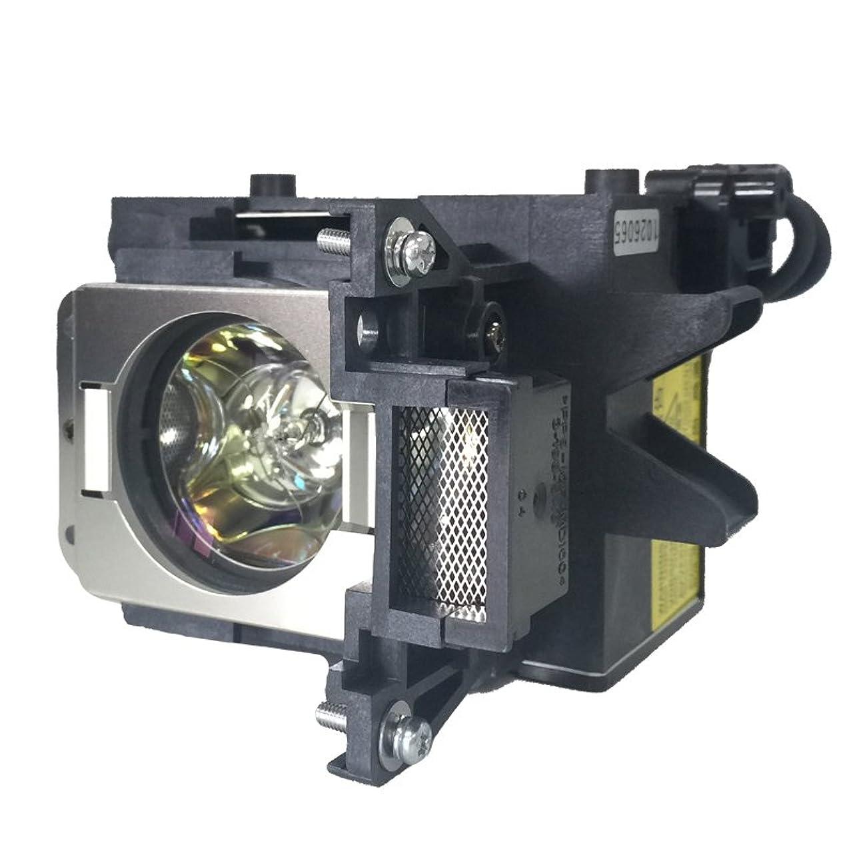 責任特徴づけるマルクス主義SONY プロジェクターランプ LMP-C200