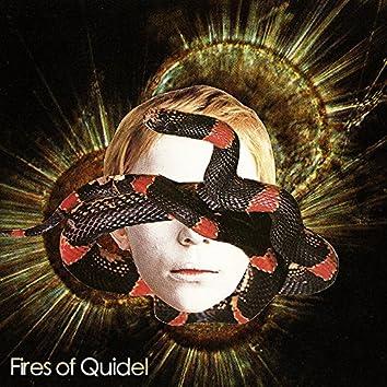 Fires Of Quidel