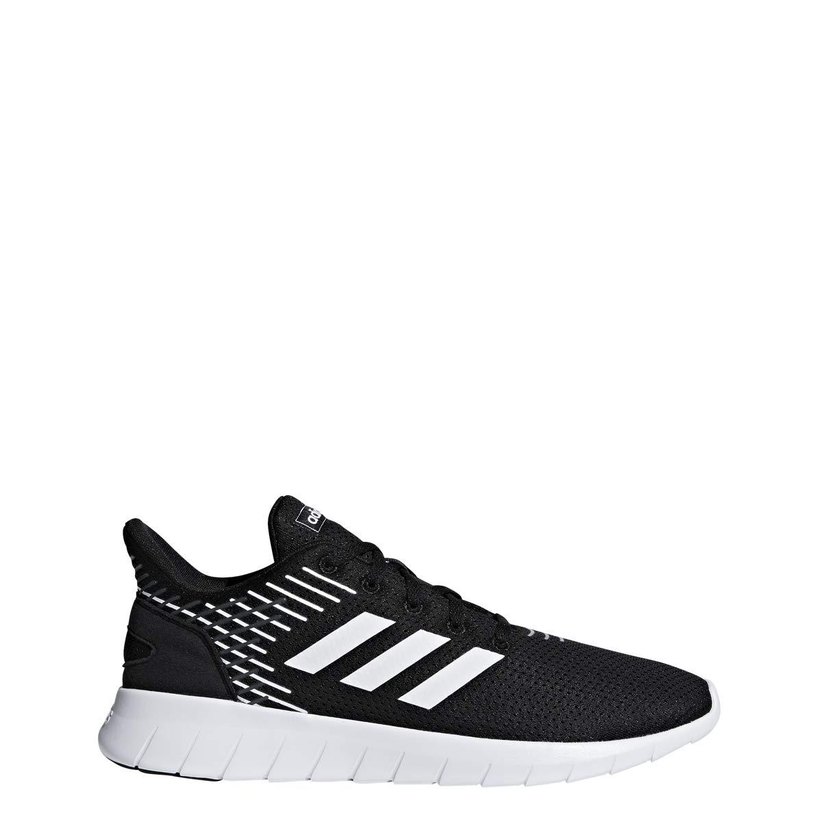 Amazon.com | adidas Asweerun Shoe - Men