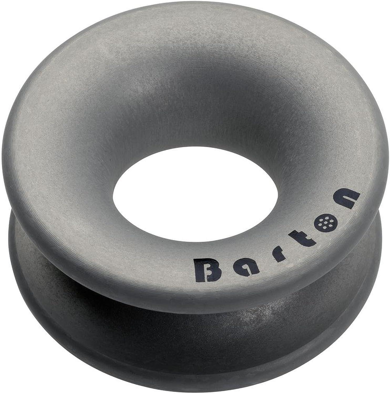 Barton Marine 60454  28mm High Load Eye