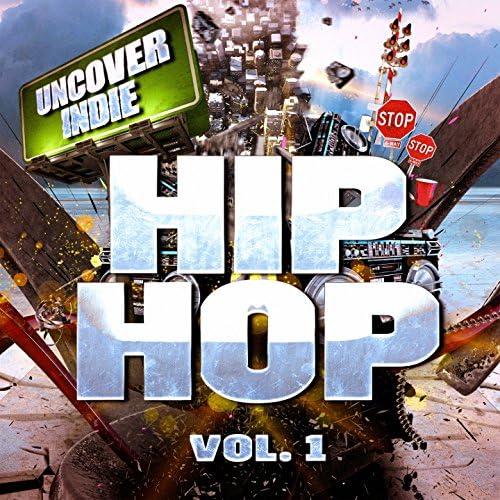 Dope Rap Hip Hop Beats