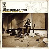 John Butler Trio+ with Trevor Hall | July 2019 Events Ocean City MD