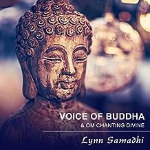 Buddhist Morning Prayer