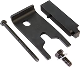 OTC (6067) Ford Injector Remover/Installer Kit
