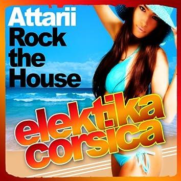 Rock the House (Elektika Corsica)