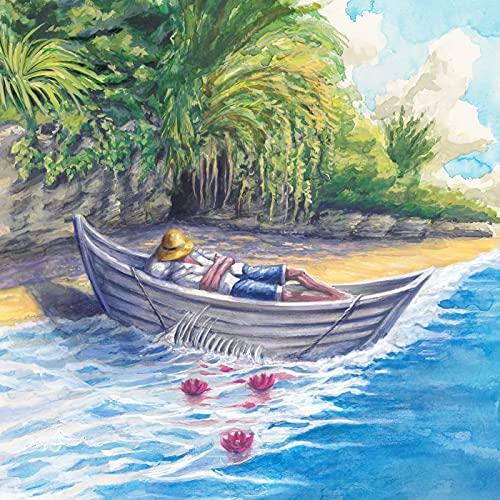 老人と海の商品画像