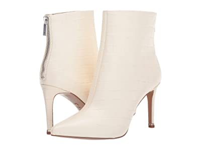 Kenneth Cole New York Riley 85 Simple Bootie