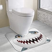 Best bathroom clipart png Reviews