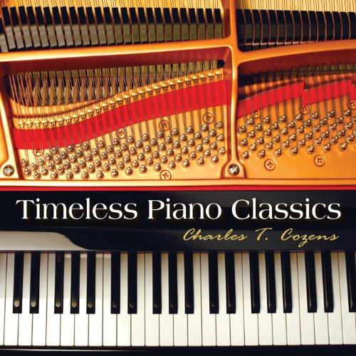 Piano Sonata No. 11 in A Major, K. 331, Part III: Rondo alla turca: Allegretto