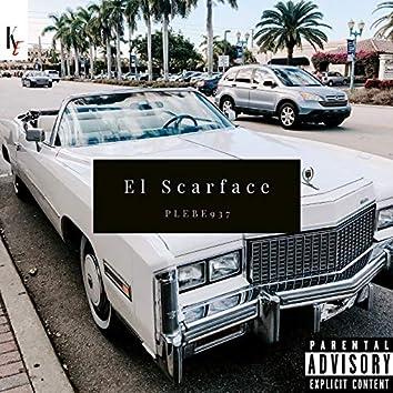 El Scarface