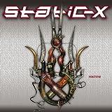 Songtexte von Static-X - Machine