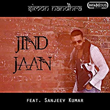 Jind Jaan (feat. Sanjeev Kumar)