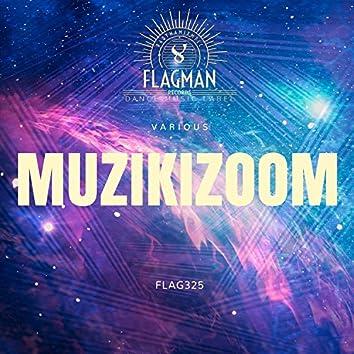 Muzikizoom