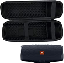 Case for JBL Charge 4 Waterproof Portable Bluetooth...