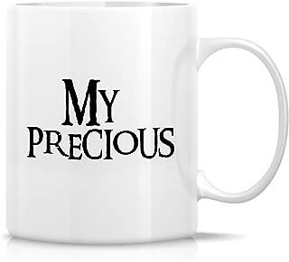 Best my precious coffee mug Reviews