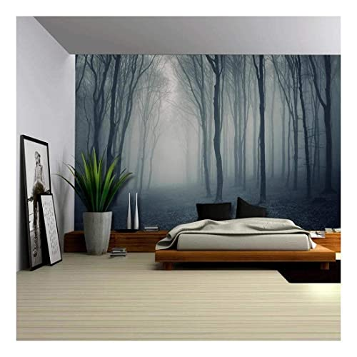 IKEA Wall Art: Amazon.com