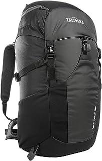Tatonka Unisex Hike Pack 32 vandringsryggsäck