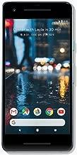 Google Pixel 2 64GB Unlocked GSM/CDMA 4G LTE Octa-Core Phone w/ 12.2MP Camera - Blue