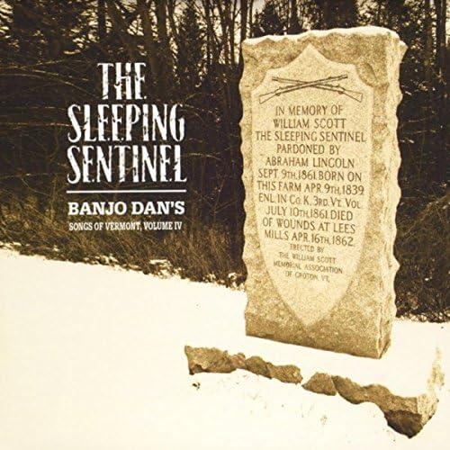 Banjo Dan