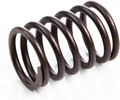wholesale Briggs wholesale & Stratton 694865 Valve Spring Replacement outlet sale for Models 690963 and 263163 outlet sale