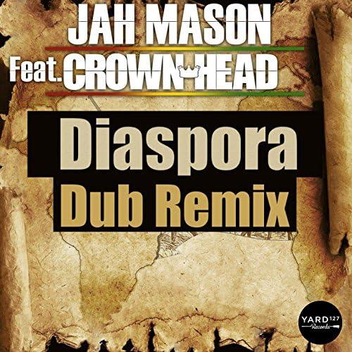 Jah Mason feat. Crown Head