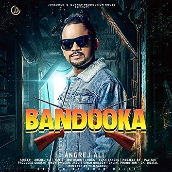 Bandooka