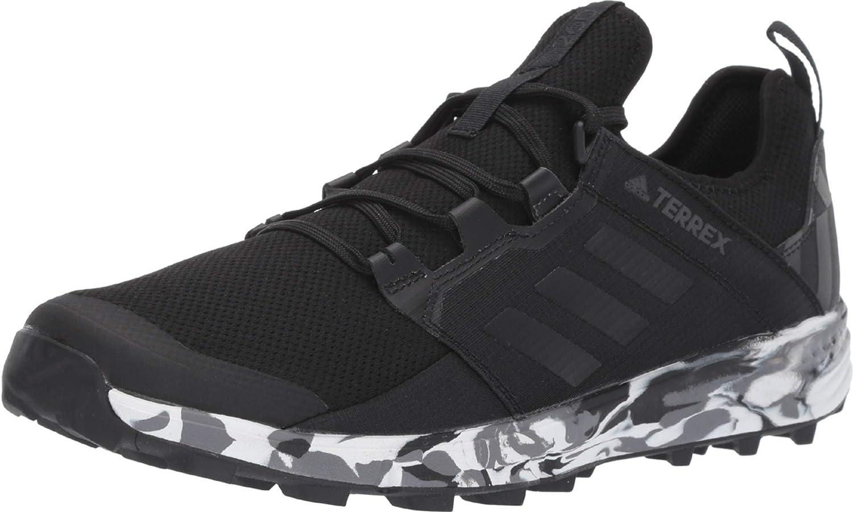 adidas outdoor Men's Terrex Running 安い Shoe Trail マート Speed