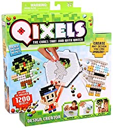 Gifts-that-Start-with-Q-Qixels