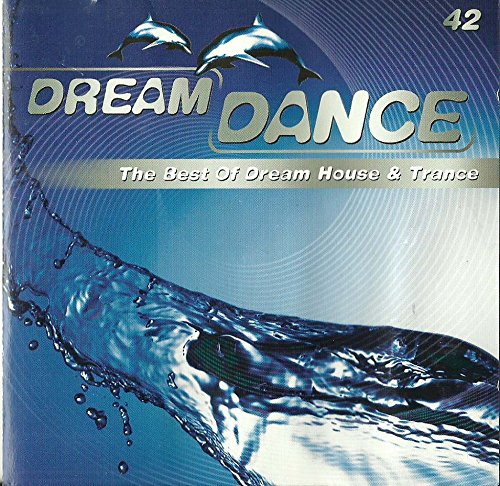incl. This World Is Watching Me (Cosmic Gate Remix 2007)