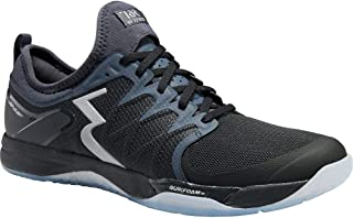 361 Degrees Mens Quest Tr Training Casual Shoes,