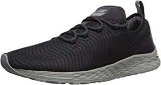 New Balance Men's Arishi v1 Fresh Foam Running Shoe