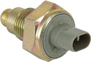 Formula Auto Parts BLS4 Back-Up Light Switch