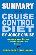 cruise control book summary