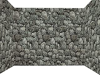 Best medieval wall decor Reviews