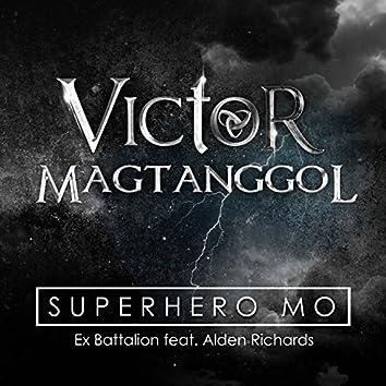 Superhero Mo (Victor Magtanggol Theme Song)