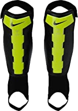 Nike Charge Adult Soccer Shin Guard