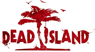 Who Do You Voodoo (From Dead Island) [Instrumental]