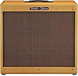 Fender Hot Rod Deluxe 112 80-Watt 1x12-Inch Guitar Extension Cabinet
