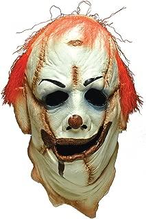 clown skinner mask