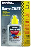 KORDON Rapid CURE # 37911 Ich & Parasite...