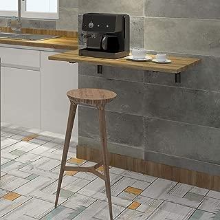 Need Small Fold Down Table Wall Mounted Heavy Duty Small Folding Wall Table Length 36