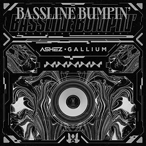 Ashez & Gallium