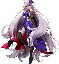Max Factory Fate/Grand Order: Avenger/Jeanne D'Arc (Dress Version) 1: 6 Scale PVC Figure
