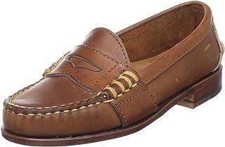 Polo Ralph Lauren Kids Edric Slip-On Shoe (Little Kid/Big Kid)