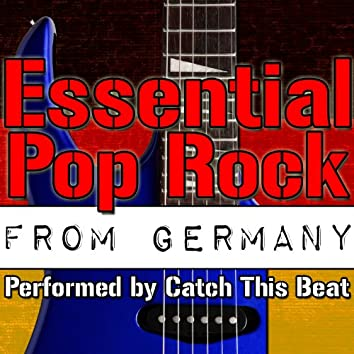 Essential Pop Rock from Germany