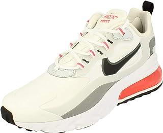 Nike Air Max 270 React, Chaussure de Course Homme
